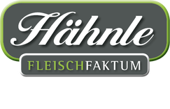 Metzgerei + Party-Service Hähnle